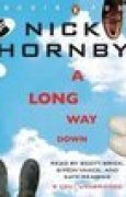 Download A Long Way Down books