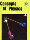 Download Concepts of Physics (Part 2)