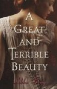 Download A Great and Terrible Beauty (Gemma Doyle, #1) books