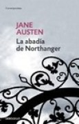 Download La abada de Northanger books