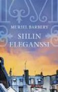 Download Siilin eleganssi books