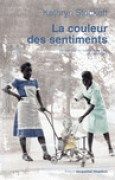 Download La Couleur des sentiments books