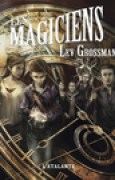 Download Les Magiciens books