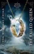 Download The Exiled Queen (Seven Realms, #2) books