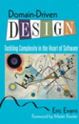 Download Domain-Driven Design: Tackling Complexity in the Heart of Software books