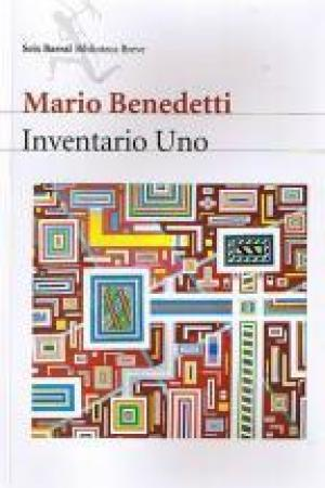 Reading books Inventario Uno: Poesa completa, 1950-1985