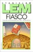 Download Fiasco books