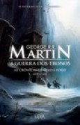 Download A Guerra dos Tronos (As Crnicas de Gelo e Fogo, #1) books
