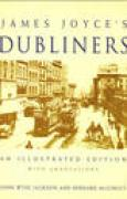 Download Dubliners: An Illustrated Edition with Annotations books