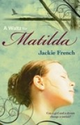 Download A Waltz for Matilda books