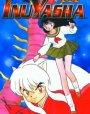 InuYasha: Turning Back Time (InuYasha, #1)