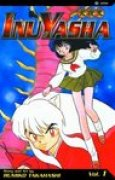 Download InuYasha: Turning Back Time (InuYasha, #1) books