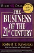 Download The Business of the 21st Century books