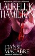Download Danse Macabre (Anita Blake, Vampire Hunter, #14) books