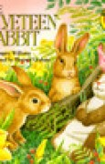 Download The Velveteen Rabbit: Or How Toys Become Real books