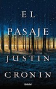 Download El pasaje (The Passage, #1) books