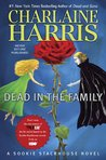 Download Dead in the Family (Sookie Stackhouse, #10)