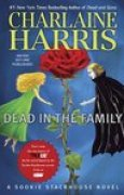 Download Dead in the Family (Sookie Stackhouse, #10) books