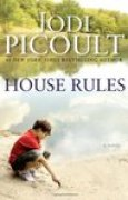 Download House Rules books