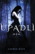 Download Upadli (Upadli, #1) books