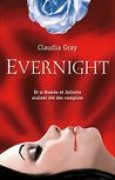 Download Evernight, Livre 1 (Evernight, #1) pdf / epub books