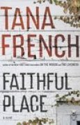 Download Faithful Place (Dublin Murder Squad, #3) pdf / epub books