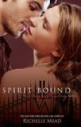 Download Spirit Bound (Vampire Academy, #5) books