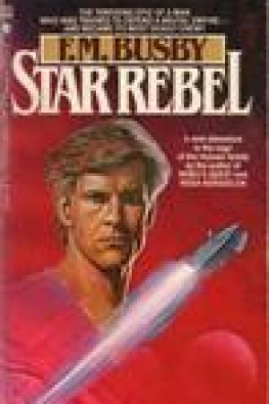 read online Star Rebel