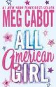 Download All-American Girl (All-American Girl, #1) books