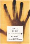 Alcatraz: Jack Folla un DJ nel braccio della morte