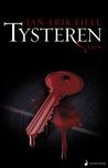 Tysteren (Anton Brekke #1)