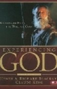 Download Experiencing God: Knowing and Doing the Will of God, Workbook books