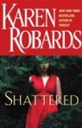 Download Shattered books