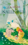 Download Nalle Puh books