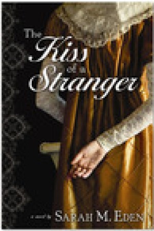 read online The Kiss of a Stranger (The Jonquil Brothers #0)