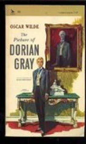 The Picture of Dorian Gray (An Airmont Classic)