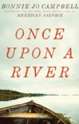 Download Once Upon a River books