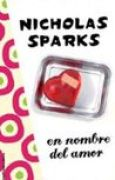 Download En Nombre del Amor books