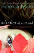 Download Witches of East End (The Beauchamp Family, #1) books