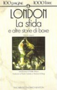 Download La sfida e altre storie di boxe pdf / epub books