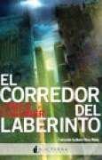 Download El corredor del laberinto (El corredor del laberinto, #1) books