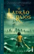 Download O Ladro de Raios (Percy Jackson e os Olimpianos, #1) books