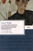 Download L'importanza di chiamarsi Ernesto books
