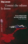 Download Uomini che odiano le donne pdf / epub books