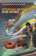 Download Bar Sport books