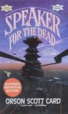 Download Speaker for the Dead (Ender's Saga, #2)