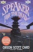 Download Speaker for the Dead (Ender's Saga, #2) books