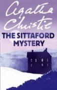 Download The Sittaford Mystery pdf / epub books