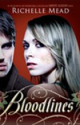 Download Bloodlines (Bloodlines, #1) books