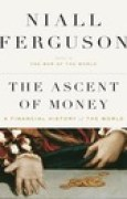 Download The Ascent of Money: A Financial History of the World books